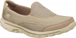 Skechers Technical Walking Slip 13590-STN