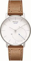Withings Activity Tracker Activite Silver