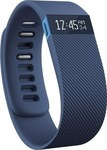 Fitbit Charge Blue