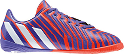 Adidas Absolado Instinct B35482