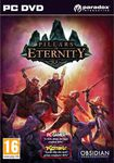 Pillars of Eternity (Hero Edition) PC