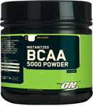 Optimum Nutrition Instantized BCAA 5000 Powder 324gr