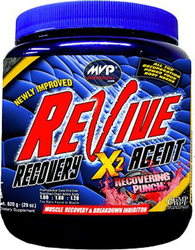 MVP Biotech Revive 1000gr Lime