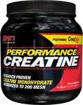 San Nutrition Performance Creatine 600gr