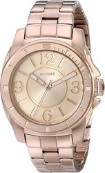 Tommy Hilfiger Kelsey Ladies Watch 1781141