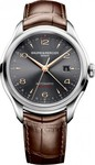 Baume & Mercier Clifton Dual Time MOA10111