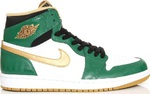 "Nike Air Jordan 1 Retro ""Clover"" 555088-315"