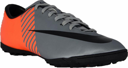 Nike Mercurial Victory Tf 409881-408