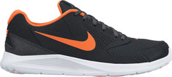 Nike Cp Trainer 2 719908-001