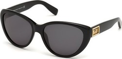 Dsquared2 DQ 0145 01A