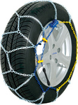 Michelin Extreme Grip M1