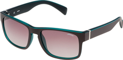 Sting SS6543 7V5P Polarized