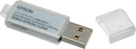 Epson Quick Wireless Connection USB Key (ELPAP09)