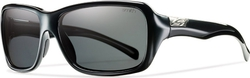 Smith Optics Brooklyn D28/QF