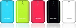 PQI PQI Power 9000T 9000mAh