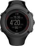 Suunto Ambit 3 Run Black