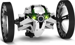 Parrot Jumping Sumo White