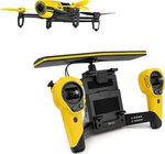 Parrot Bebop Drone Skycontroller Yellow