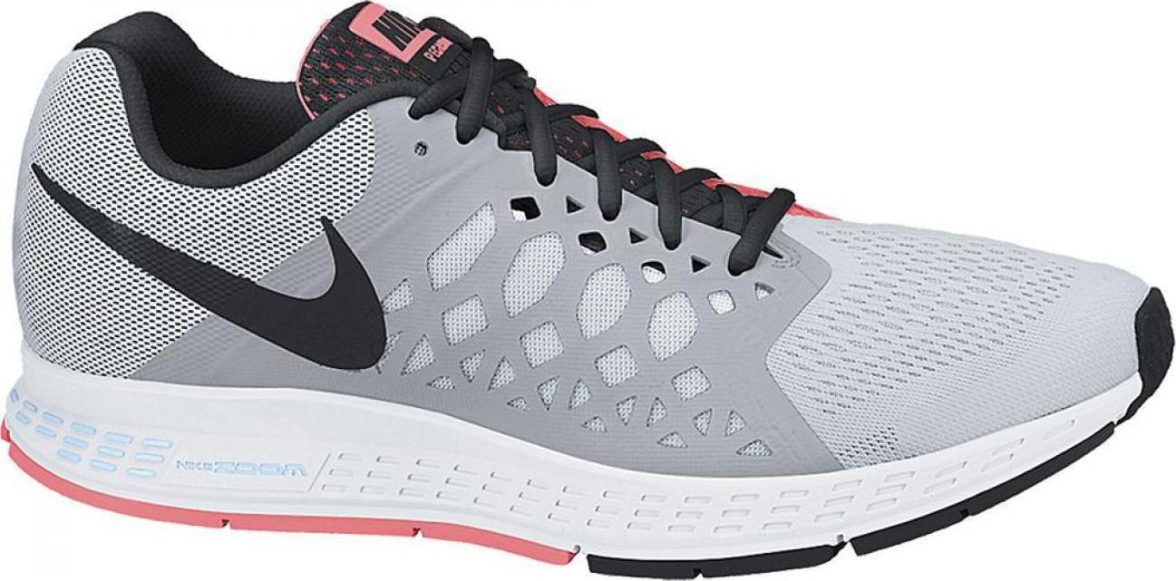 huge discount cceaf 00b39 Προσθήκη στη σύγκριση Προσθήκη στα αγαπημένα menu Nike Air Zoom Pegasus 31  654486-008 ...