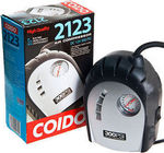 Coido 300psi 12V Tire Inflator (2123)