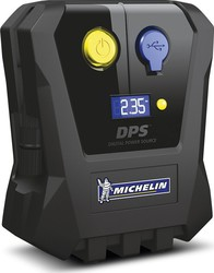 Michelin 12V Air Compressor