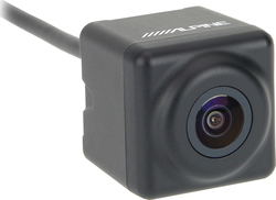 Alpine HCE-C125 Rear View Camera