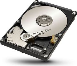 Seagate Momentus M9T 1.75TB (ST1750LM000)