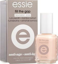 Essie Fill The Gap Treatment 13.5ml