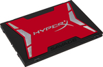 HyperX Savage 120GB
