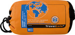 Travelsafe Bed Bug Sheet TS0140