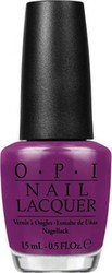 OPI Push and Pur-Pull NL N37