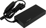 LC-Power AC Adapter 65W (LC65NB-Multi)