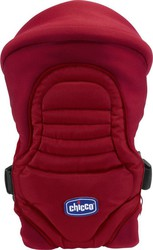 Chicco Soft & Dream Red