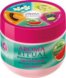 Dermacol Aroma Ritual Watermelon Refreshing Body Lotion 200ml