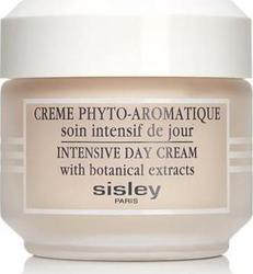 Sisley Paris Phyto-Aromatique Creme Intensive Day Cream 50ml