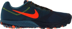 Nike Air Zoom Wildhorse 2 654441-401