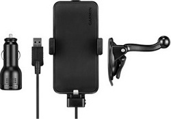 Garmin iPhone 5 Active Mount