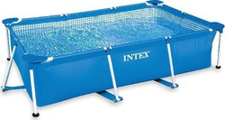 Intex Rectangular Ultra Frame 28271