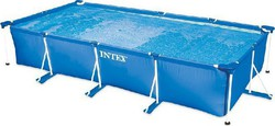 Intex Rectangular Ultra Frame 28273
