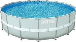 Intex Ultra Frame 28332