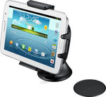 "Samsung Universal Vehicle Dock (6"" ~ 8"")"