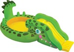 Intex Gator Play Center 57132