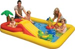 Intex Ocean Play Center 57454