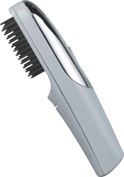 OEM Dandruff Brush