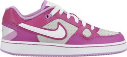 Nike Son Of Force 616496-007
