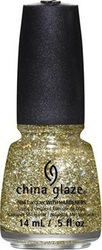 China Glaze De-light 81932