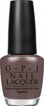 OPI You Don't Know Jacques! NL F15