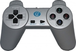 OEM Lanjue USB GamePad (PC)