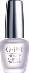 OPI Primer Base Coat IST10
