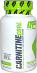 Musclepharm Carnitine Core 60 tabs